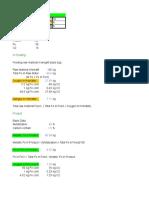 dri calculation.xls