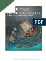 Consagración 06 Anexo LIBRO El riesgo de Jesucristo.docx