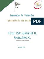 PortafolioLenguajeInterfaz.docx