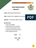 PROYECTO-DE-MERMELADA IMPRIMIR.docx