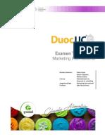 Examn Marketing Interna -FINAL.docx