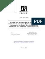 Simulacion del engrane..pdf