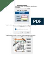 Manual de funcionamiento.docx