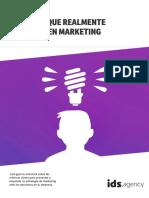 Metricas de Marketing que importan.pdf