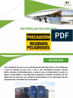 5. MATERIALES PELIGROSOS.pptx