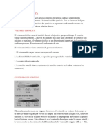 RESPUESTA CARDIOPULMONAR.docx