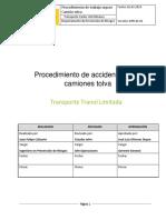 procedimiento Camion Tolva seguro LIBERTY.docx
