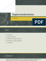 Superconductores.pptx