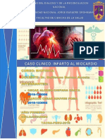 infarto al miocardio monografia.docx