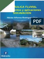 Rodriguez Hector - Hidraulica Fluvial_Fundamentos y Aplicaciones Socavacion.pdf