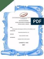 PROYECCIONES ORTOGONALES.docx