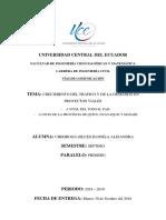 TRAFICO.docx