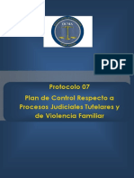 Protocolo_7