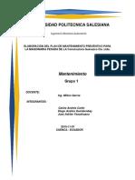 UNIVERSIDAD-POLITECNICA-SALESIANA_TRABAJO-INTERCICLO.pdf