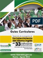 Guias 8.pdf