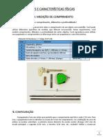 70380-QUANTIDADES_E_CARACTERÍSTICAS_FÍSICAS