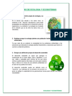 balotario-ecologia.docx