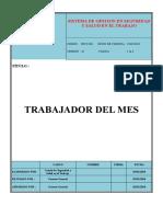 SST-P-001-TRABAJADOR DEL MES.doc