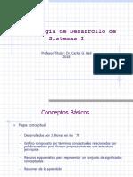1.2. Mapas Conceptuales  2019.ppt