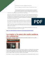 la guerra de los cafes.docx