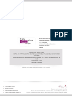 Evaluacion de la edu en Coombia.pdf