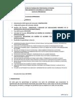 3.1 GUÍA DE PARENDIZAJE  - REPLANTEAR LOS DISEÑOS 01.docx