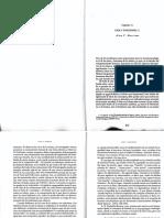 AMerriam= Usos y funciones.pdf