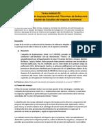 cabanillas_F_impacto ambiental_T1.docx