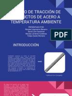 Diapositivas Laboratorio-Mecanica de Materiales