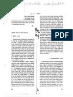 Brecht, B. El compromiso en arte y literatura (Apuntes sobre el estilo realista).pdf