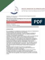 Procaina en Mesoterapia.docx