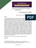 PRÁTICAS PEDAGÓGICAS HUMANIZADAS NO CONTEXTO HOSPITALAR.pdf