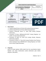 2. Sop-perizinan Sipa - Dinkes Kab Bekasi (3)