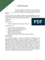 TRILLADORA DE QUINUA.docx