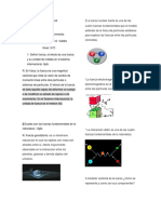 TAREA DE FISÍCA.docx