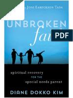 Unbroken-Faith-Diane-Dokko-Kim