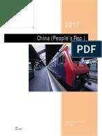 chnEn.pdf