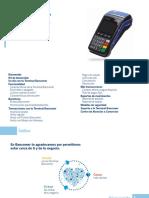 Manual Terminal Bancomer.pdf