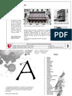 MANUAL -ulti pdf.pdf