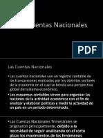 Las cuentas Nacionales.pptx