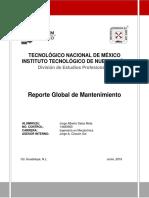 Reporte Final de Mantenimiento chacon.pdf