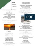 13 canciones guatemaltecas con imagen.docx