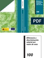 diferenciaYDiscriminacion.pdf