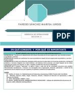PAREDES SANCHEZ MARITSA LURDES - GERENCIA DE OPERACIONES - A.pdf.docx