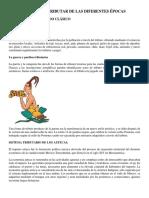 FORMAS DE TRIBUTAR DE LAS DIFERENTES ÉPOCAS en Guatemala.docx