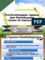 ppt-islam2.pptx