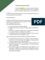 Ficha de Dubet-El declive de las instituciones.docx