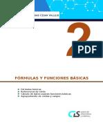 38193_7000333794_05-04-2019_085240_am_Actividad_02.docx