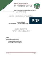 PRÁCTICA-NO.3-RECTIFICADOR-DE-MEDIA-ONDA-Y-ONDA-COMPLETA.docx