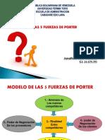 las5fuerzasdeporterjonatansanz-150220083011-conversion-gate02.pdf
